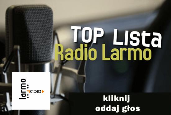 Top Lista kliknij